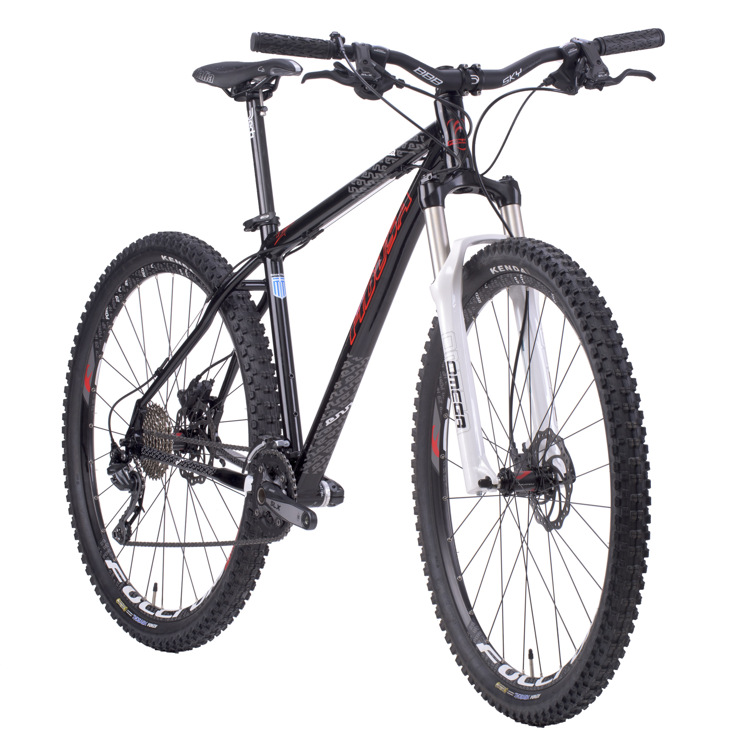 29″-MTB-Ennea Our Bicycles