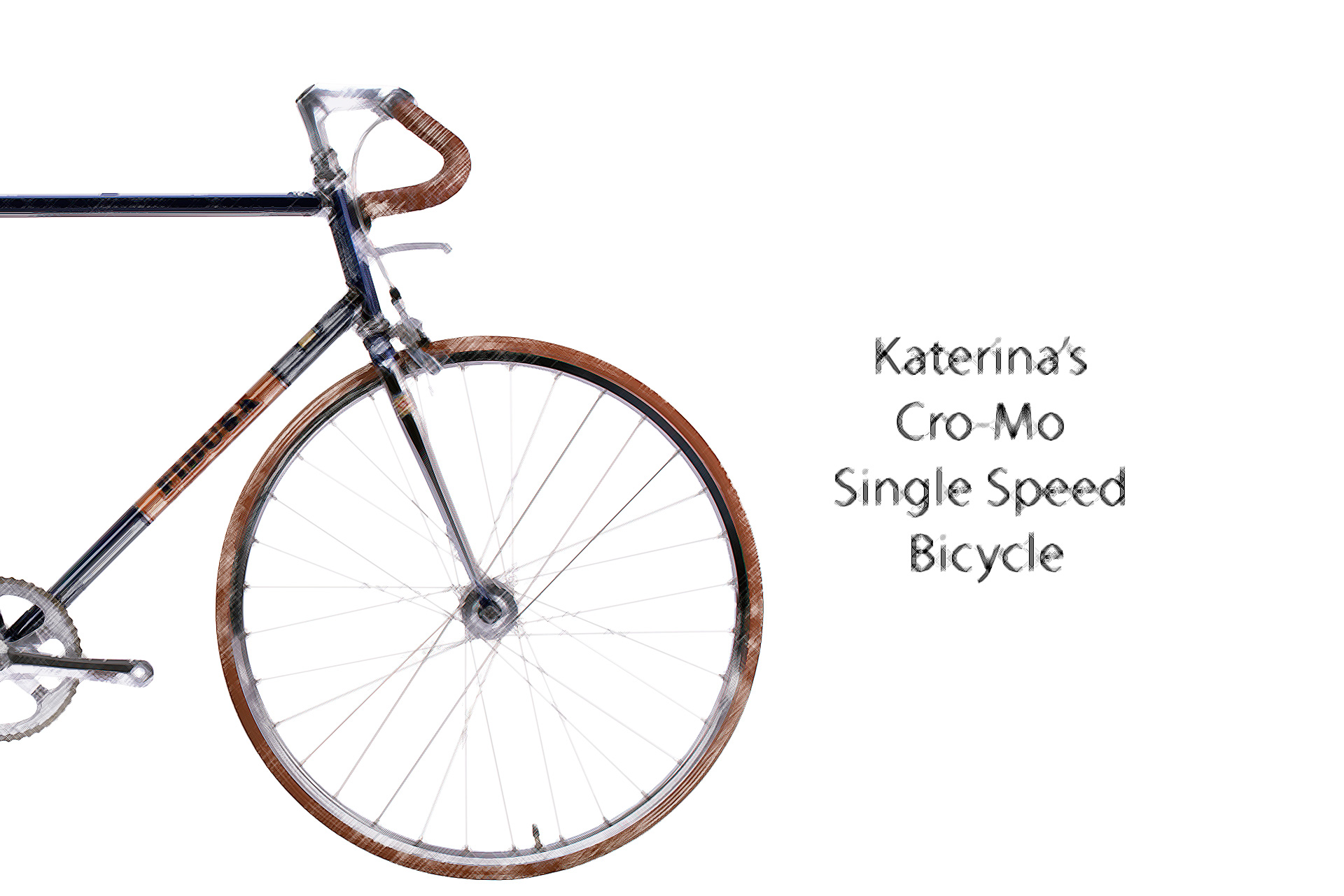 cro-mo-single-speed-bicycle5 Katerina's Cro-Mo Single Speed Bicycle