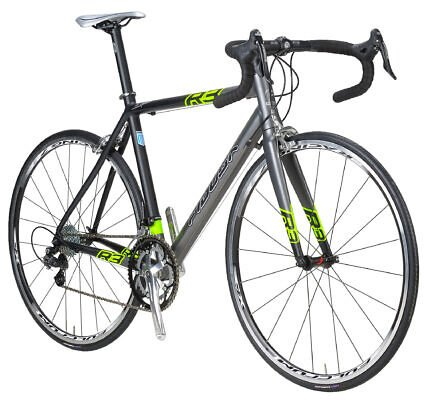 FIDUSA-R3-Alloy-Road-Bicycle1-431x400 Our Bicycles