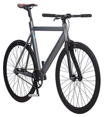 Fidusa-Alloy-Single-Bicycle-4-358x400 Our Bicycles