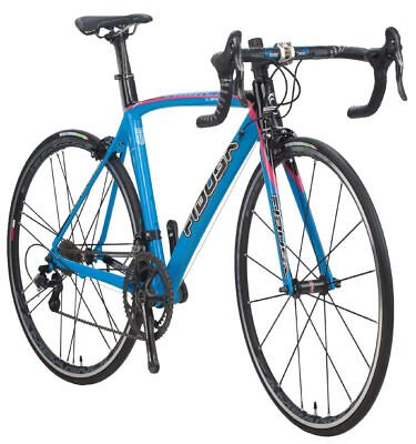 Fidusa-Chimera-Carbon-Road-Bicycle1-375x400 Ποδήλατα