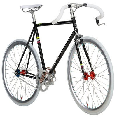 Fidusa-Cro-Mo-Single-Speed-Bicycle-5-401x400 Our Bicycles