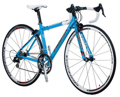 Fidusa-Instinct-Alloy-Road-Bicycle-495x400 Our Bicycles