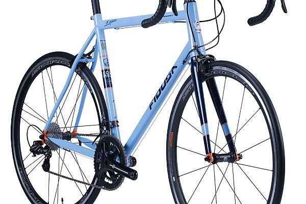 Cro-Mo-Columbus-Spirit-Road-Bicycle-3-600x400 Cro-Mo Columbus Spirit Road Bicycle