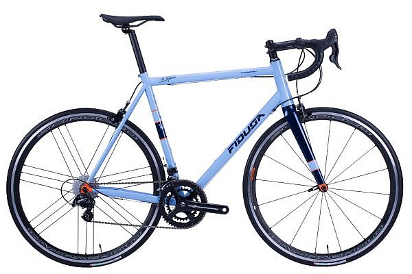 Cro-Mo-Columbus-Spirit-Road-Bicycle-4-600x400 Cro-Mo Columbus Spirit Road Bicycle