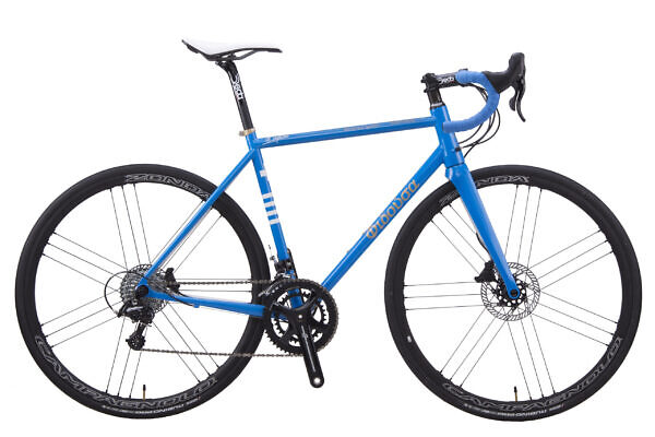 BARTEK-land-clear-scaled-600x400 Bartek's Columbus Spirit Steel Road Disc Bicycle