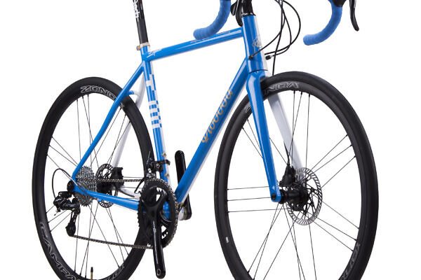 BERTEK-FRONT-CLEAR-scaled-600x400 Bartek's Columbus Spirit Steel Road Disc Bicycle