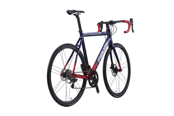 STATHIS-ALLOY-back-CLEAR-scaled-600x400 F19A Alloy Aero Road Disc Bicycle