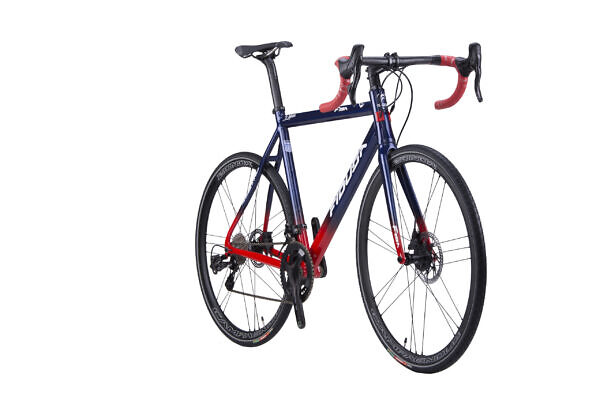STATHIS-ALLOY-front-CLEAR-scaled-600x400 F19A Alloy Aero Road Disc Bicycle