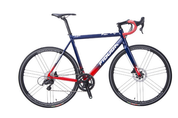 STATHIS-ALLOY-land-CLEAR-scaled-600x400 F19A Alloy Aero Road Disc Bicycle