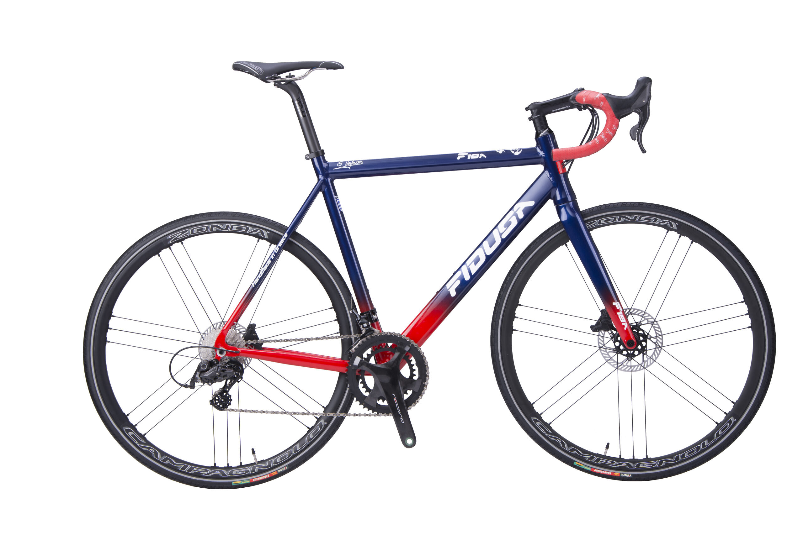 STATHIS-ALLOY-land-CLEAR-scaled F19A Alloy Aero Road Disc Bicycle