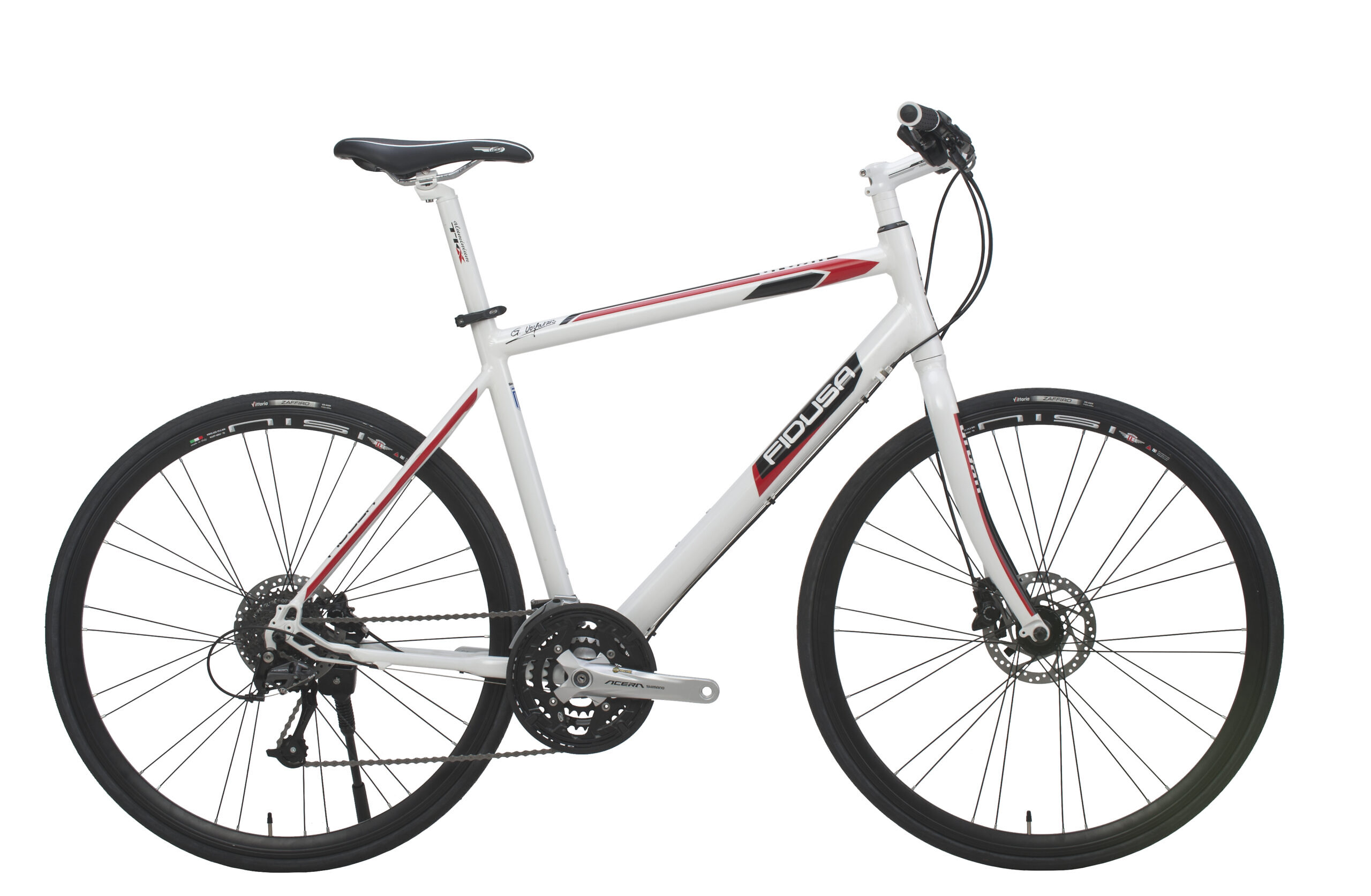 URBAN-WHITE-2014-BIKE-Land-clear-scaled URBAN Sport-Fitness Bike