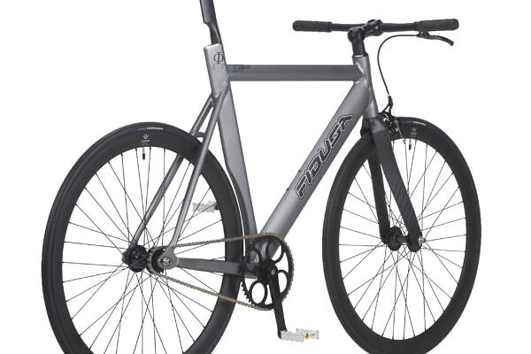 ALLOY-GRAY-TT-BACK-clear-scaled-600x400 Alloy Aero Single Speed