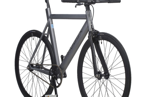 ALLOY-GRAY-TT-FRONT-clear-scaled-e1604143243783-600x400 Alloy Aero Single Speed