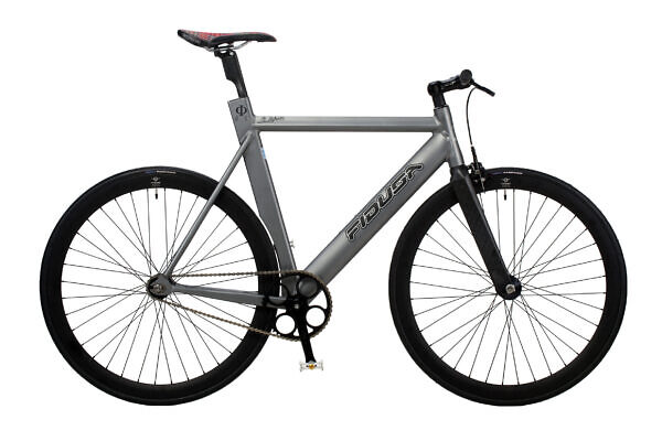 ALLOY-GRAY-TT-LAND-clear-scaled-600x400 Alloy Aero Single Speed