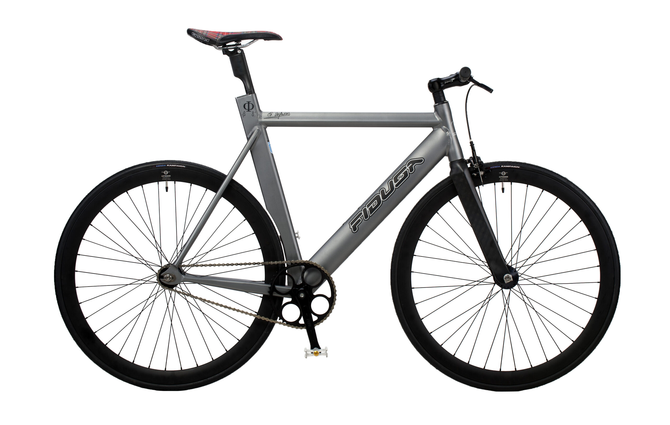 ALLOY-GRAY-TT-LAND-clear-scaled Alloy Aero Single Speed