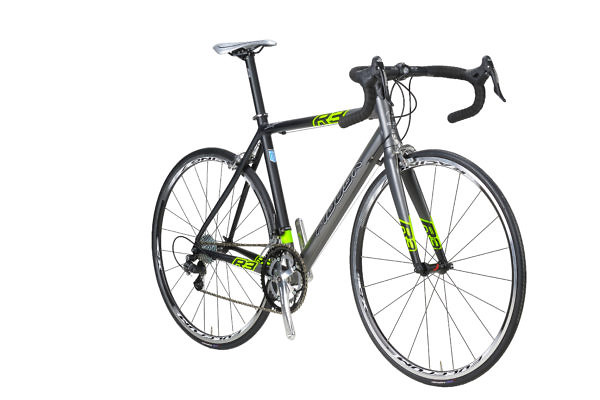 R3-ANTRACHITE-BLACK-FRONT-clear-600x400 Fidusa R3 Alloy Road Bike