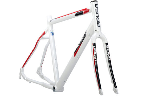 URBAN-Frame-WHITE-clear-scaled-600x400 URBAN Sport-Fitness Bike