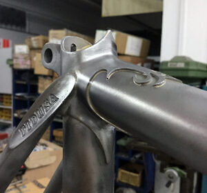 SEAT-TUBE-scaled-300x280 Frame and Bike Build Photos 2017