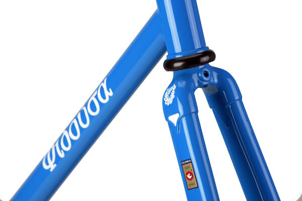 sterzo-clear--scaled-600x400 Tom's Cro-Moly Single Speed Frame