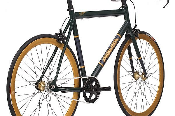 alloy-single-speed-bicycle6-600x400 Strati's Alloy Single Speed Bicycle