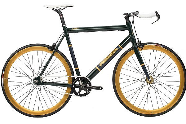 alloy-single-speed-bicycle8-600x400 Strati's Alloy Single Speed Bicycle