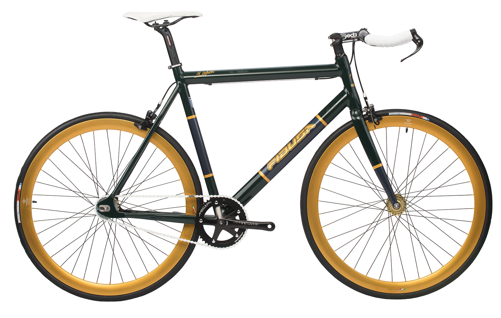 alloy-single-speed-bicycle8 Strati's Alloy Single Speed Bicycle