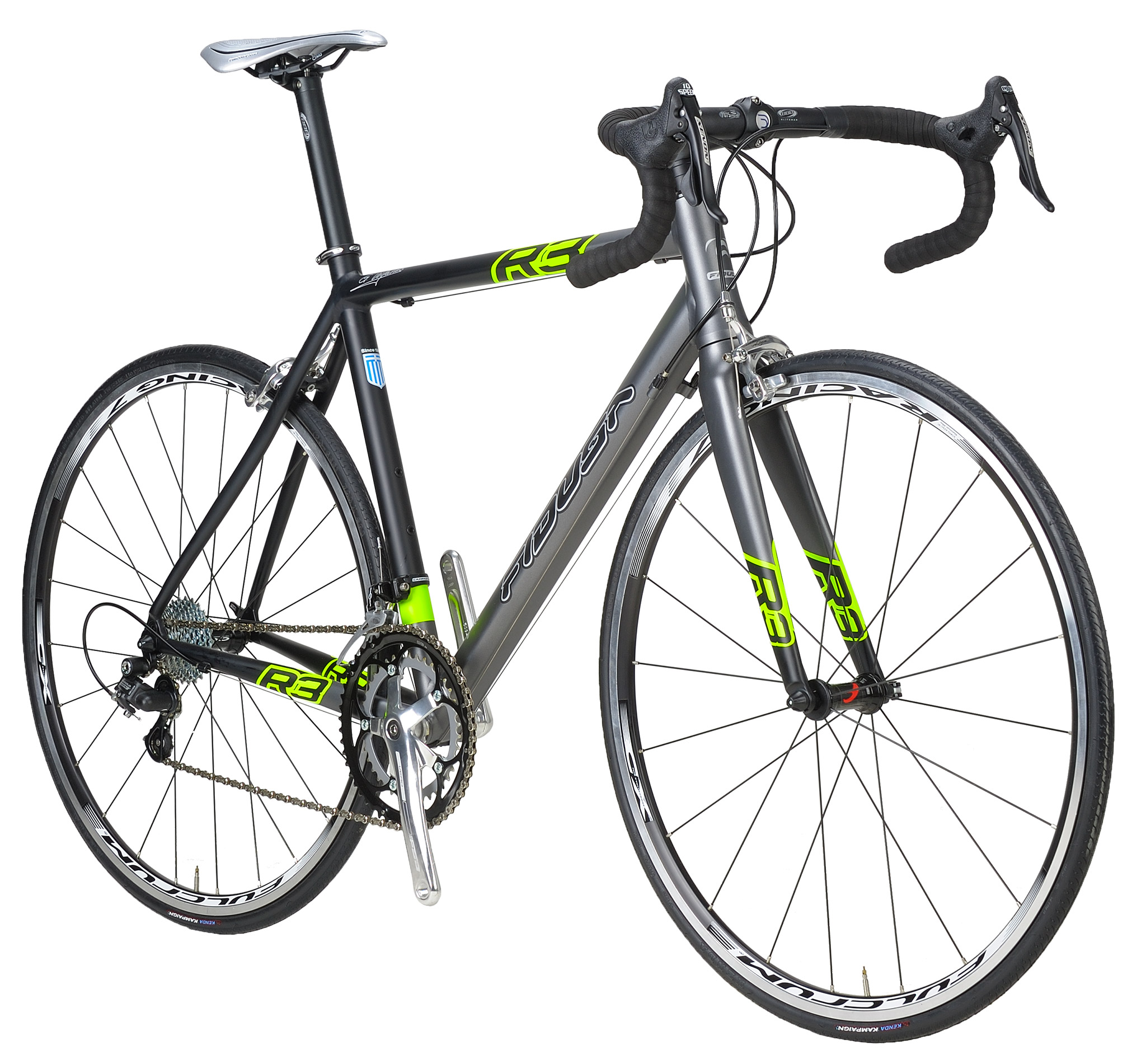 FIDUSA-R3-Alloy-Road-Bicycle1 Ποδήλατα