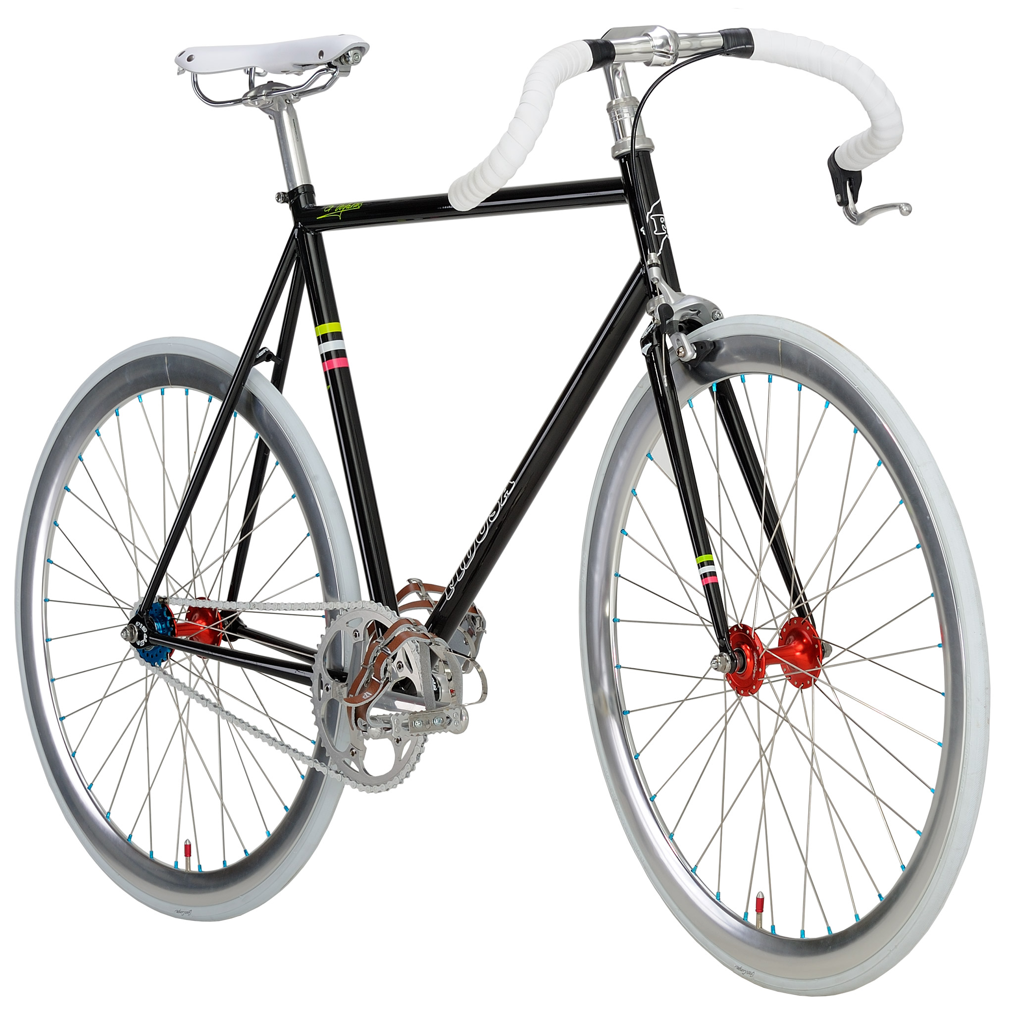 Fidusa-Cro-Mo-Single-Speed-Bicycle-5 Ποδήλατα