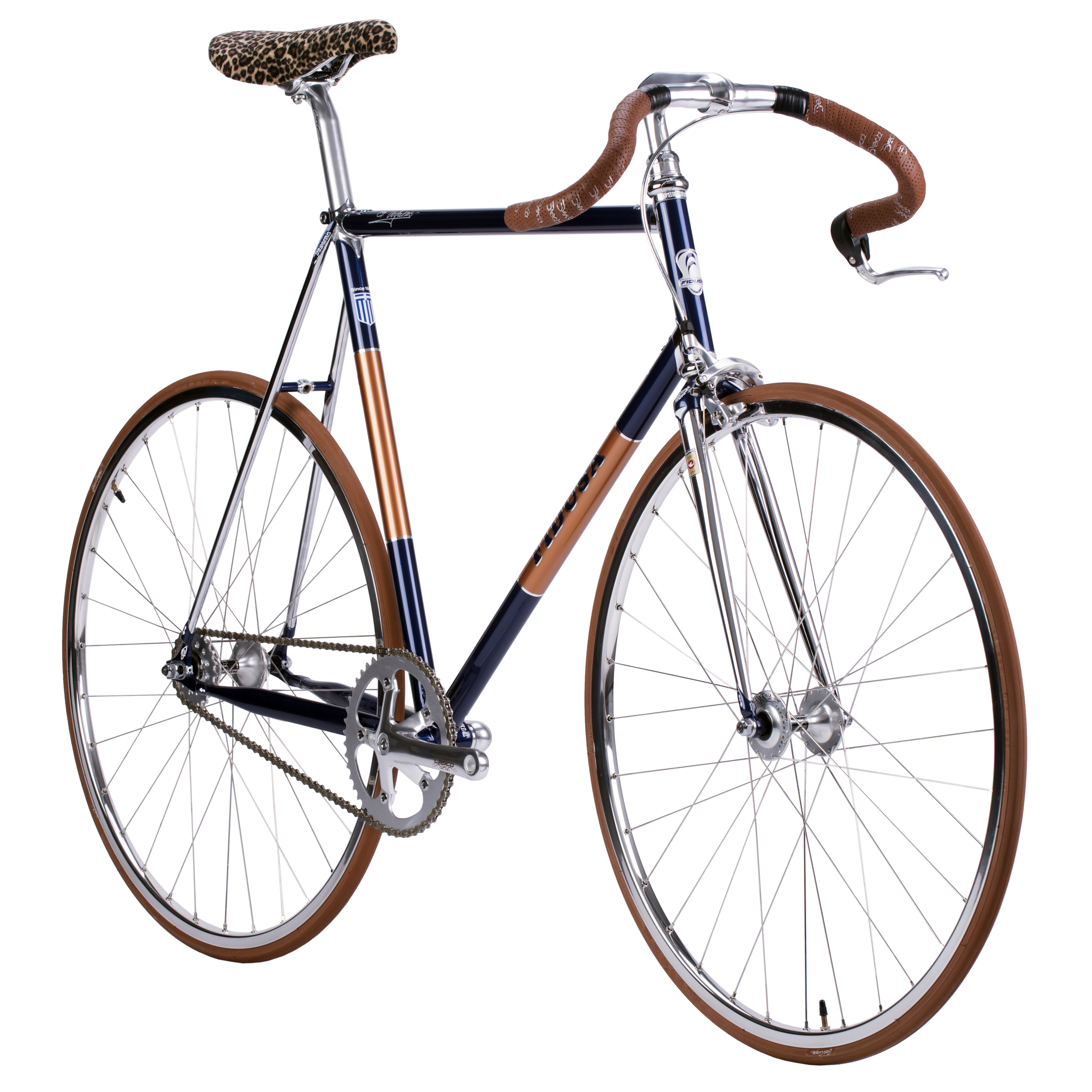 cro-mo-single-speed-bicycle2 Ποδήλατα