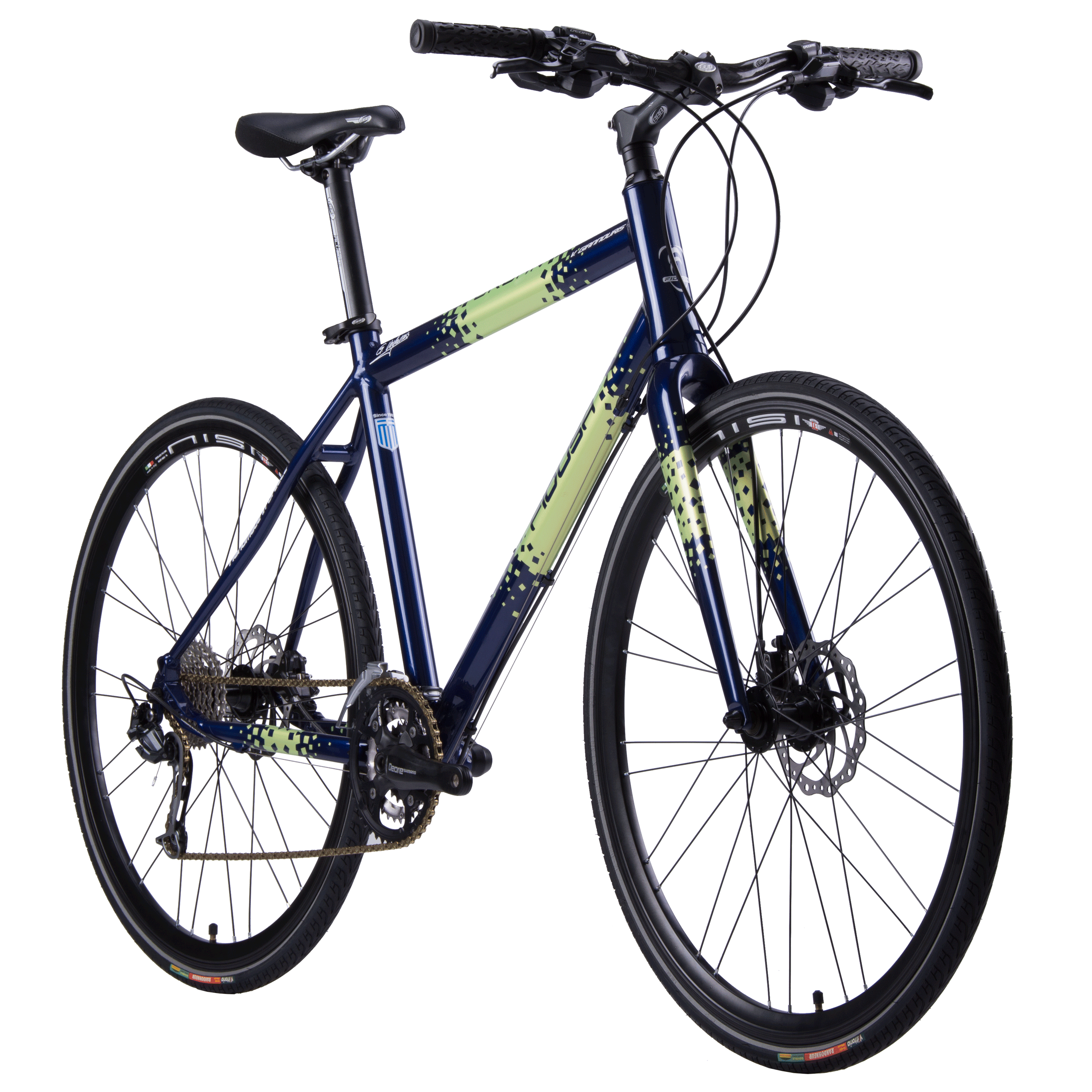 handmade-alloy-trekking-city-hybrid-bicycle11s Our Bicycles