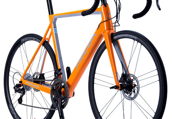 handmade-carbon-aero-disc-road-bicycle13-scaled-600x400 Christos' F18D Carbon Aero Road Disc Bicycle