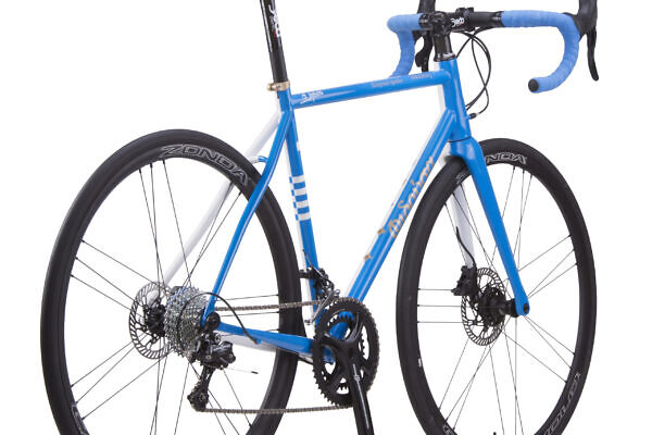 BARTEK-back-clear-scaled-600x400 Bartek's Columbus Spirit Steel Road Disc Bicycle