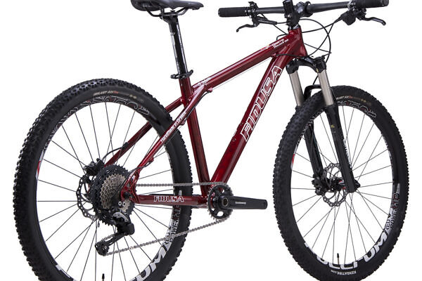 mtb-alloy-red-marble-fidusa-back-600x400 To 27.5'' MTB ποδήλατο του Δημήτρη