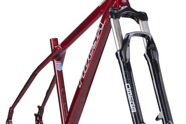 mtb-alloy-red-marble-fidusa-frame-600x400 To 27.5'' MTB ποδήλατο του Δημήτρη
