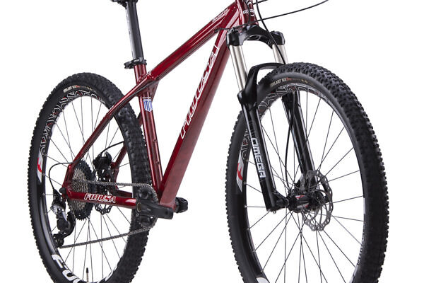 mtb-alloy-red-marble-fidusa-front-600x400 To 27.5'' MTB ποδήλατο του Δημήτρη