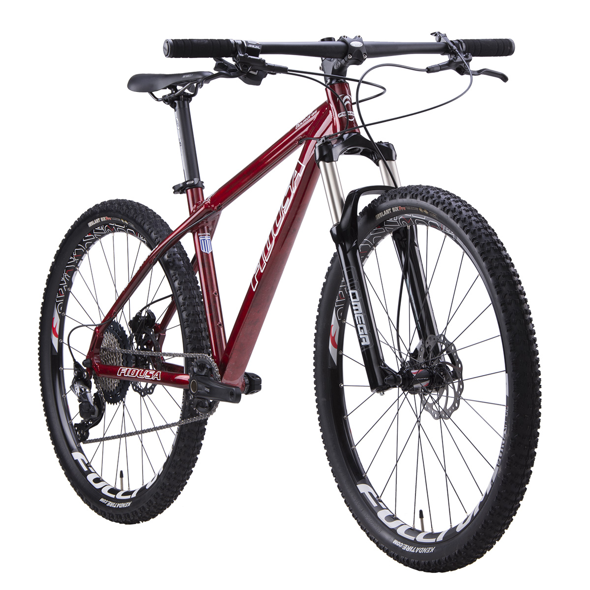 mtb-alloy-red-marble-fidusa-front Our Bicycles